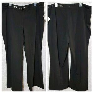 Francis P Dress Pants